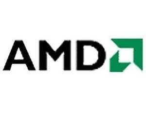 AMD Zen图片