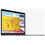 苹果新款Macbook Pro 15英寸(MLW72CH/A) 笔记本电脑/苹果