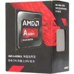 AMD A6-7470K(盒) CPU/AMD