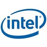 Intel酷睿i7 7700K