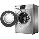 小天鹅TG90-1410WDXS 洗衣机/小天鹅
