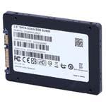 威刚SU800(256GB) 固态硬盘/威刚