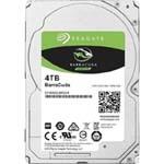 希捷Barracuda 4TB 5400转 128MB(ST4000LM024) 硬盘/希捷