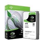 希捷10TB 7200转 256MB(ST10000DM0004) 硬盘/希捷