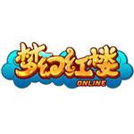 网络游戏《梦幻红楼》 游戏软件/网络游戏
