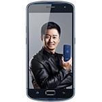 AGM X1(吴京定制版/64GB/全网通) 手机/AGM