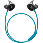 BOSE SoundSport wireless 耳机/BOSE