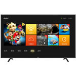 TCL L70P1-UD 平板电视/TCL