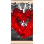 长虹P06(16GB/双4G) 手机/长虹