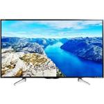 夏普LCD-50SU561A 平板电视/夏普