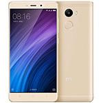 小米红米4(高配版/32GB/全网通) 手机/小米