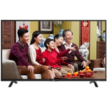 TCL L32P1A 平板电视/TCL