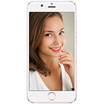 朵唯L9(64GB/全网通) 手机/朵唯