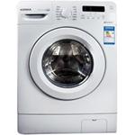 康佳XQG65-10123W 洗衣机/康佳