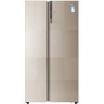 卡萨帝BCD-619WDCQU1 冰箱/卡萨帝