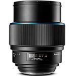 施耐德150mm LS f/2.8 镜头&滤镜/施耐德