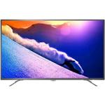 飞利浦55PUF6051/T3 平板电视/飞利浦