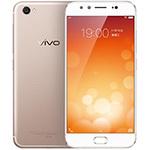 vivo X9(64GB/全网通) 手机/vivo