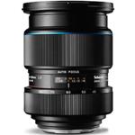 施耐德LS 40-80mm f/4.0-5.6 镜头&滤镜/施耐德