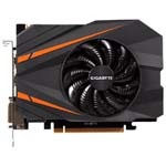 索泰GeForce GTX 1070 Mini 8GB 显卡/索泰