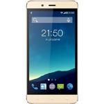 天语K5(8GB/移动4G) 手机/天语