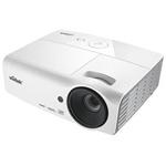 丽讯HP2058F 投影机/丽讯