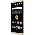 LG V20s(32GB/全网通) 手机/LG