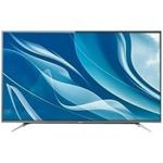 海信LED60K5500U 平板电视/海信