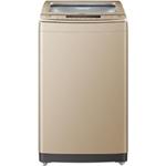 海尔S85188Z61 洗衣机/海尔