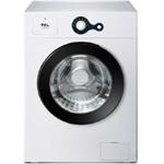 TCL XQG80-Q300 洗衣机/TCL