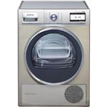 西门子WT47Y7690W 洗衣机/西门子