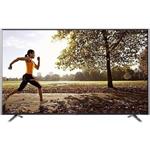 TCL L65C1-UDG 平板电视/TCL