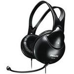 飞利浦SHM0200 耳机/飞利浦