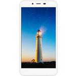 康佳R7(16GB/移动4G) 手机/康佳