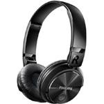 飞利浦SHB3060 耳机/飞利浦