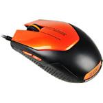 磁动力ZM1500专业游戏鼠标 鼠标/磁动力