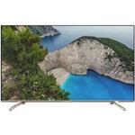 海信LED39K1800 平板电视/海信