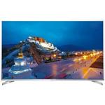海信LED50K5100U 平板电视/海信