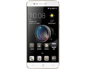 中兴远航4(8GB/双4G)