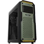 Antec GX909