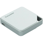 金胜维MiFee-AW(64GB) 固态硬盘/金胜维