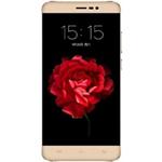天语2A Plus(16GB/移动4G) 手机/天语