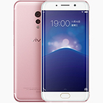 vivo Xplay 6(64GB/全网通)