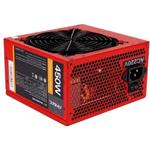 ANTEC BP450PS PRO CN 电源/ANTEC