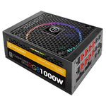 Tt Toughpower DPS G 1000W 电源/Tt