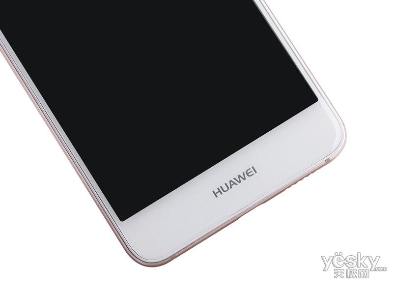 华为Nova(64GB/全网通)