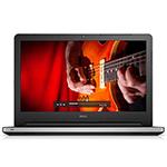戴尔Inspiron 灵越 14 5000系列出彩版AMD白色(M5455D-5205W) 笔记本电脑/戴尔