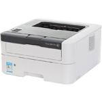 富士施乐P268d 激光打印机/富士施乐