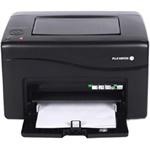 富士施乐CP118w 激光打印机/富士施乐