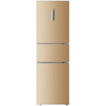 海尔BCD-225WDPT 冰箱/海尔